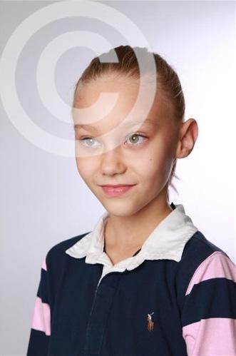 Porträtt01